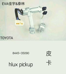 Hilux Pickup for Toyota /84450-35090 pictures & photos