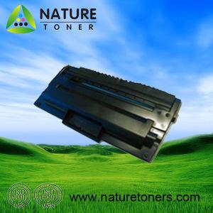 Black Toner Cartridge PE120 (013R00601/013R00606) for Xerox Workcenter PE120/PE120I pictures & photos