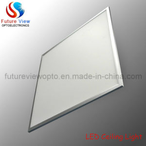 45W Flat LED Panel Light High Quality 600*600mm Panel LED Lighting
