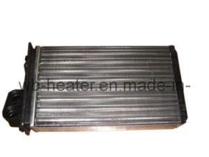 Auto Heater for Peugeot (6448 58)