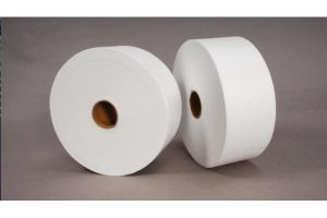 Softness Jumbo Roll Tissue Paper pictures & photos