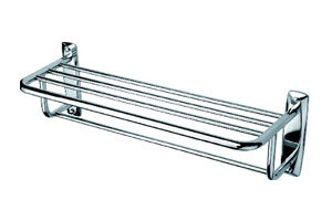 Stainless Steel Towel Rack (KW-6063) pictures & photos