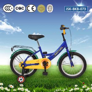"""Bicicletas PARA Ninos 12"""" 14"""" 16"""" 20"""" Inch Bicicletas"""