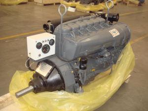 Deutz Air Cooled Diesel Engine F6l912 pictures & photos