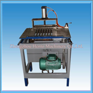 Vertical Milling Machine Used In Computer Table pictures & photos
