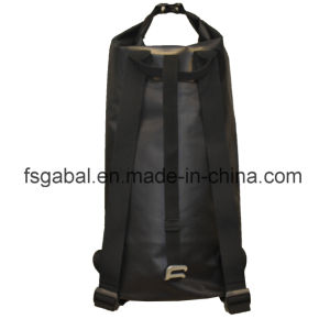 Outdoor Waterproof Sport PVC Dry Bag pictures & photos