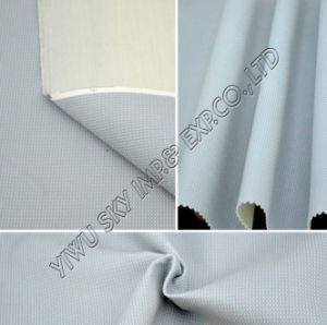 Printing Furnishing Fabric for Home Textile pictures & photos