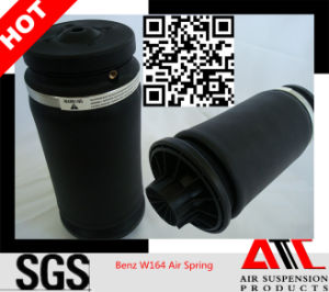 Air Spring for Mercedes Benz W164 Gl Class OEM1643201025 pictures & photos