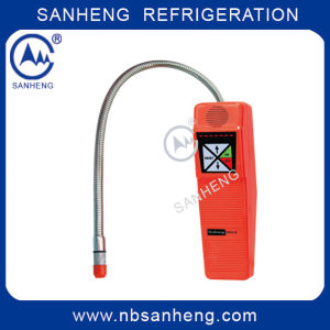 Good Quality Refrigerant Detector (CPU-C) pictures & photos