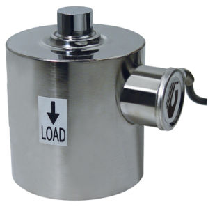 Column Type Load Cell for Truck Scale pictures & photos