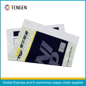 Uni Top Express Plastic Postage Packaging Poly Mailer pictures & photos