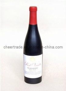 Wine Bottle Opener, Corkscrew, Wine Opener (K015C) pictures & photos