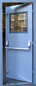 Steel Fire Door with UL Certified American Standarrd pictures & photos