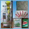 Automatic Pellet Packing Machine pictures & photos