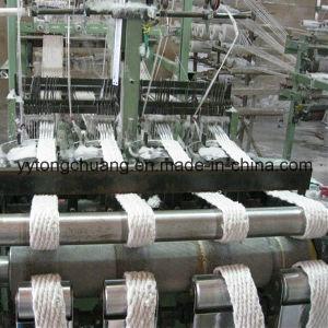 Heat Thermal Insulation Ceramic Fiber Tape pictures & photos