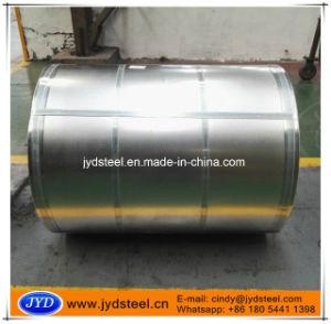 Dx51d+Az100 Aluzinc Steel Coils/Rolls/Sheet pictures & photos