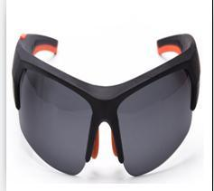 Stereo Bluetooth MP3 Glasses pictures & photos