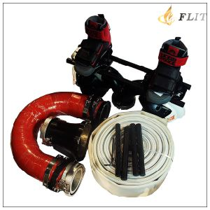 USA Hotsale Flyboard Jetblade Factory pictures & photos