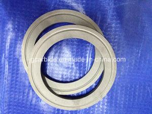 Tungsten Carbide Rolls Yg20c pictures & photos