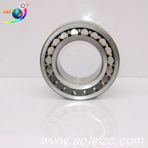 high quality spherical roller bearing 23234CA/W33 used for crush stone machine pictures & photos