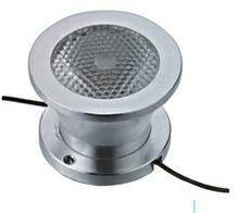 IP54 LED Cabinet Light pictures & photos