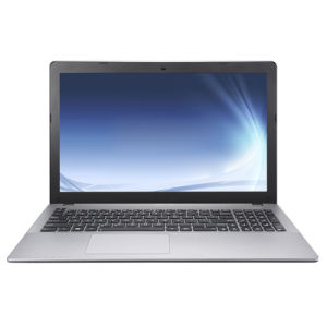 10.2 Inch Mini Laptop
