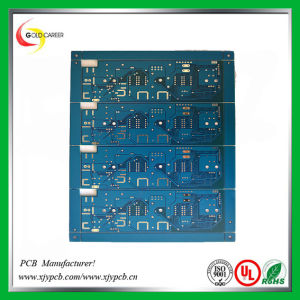 PCB Manufacturer/PCB Supplier From Shenzhen pictures & photos