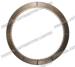 Friction Disc (3P5955) for Caterpilar Engineering Machinery pictures & photos