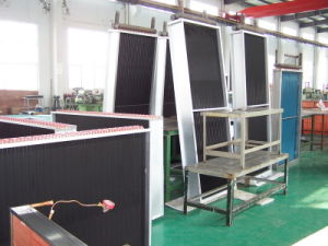 4r Series Heating Coil for Ahu, Heat Pump Et pictures & photos