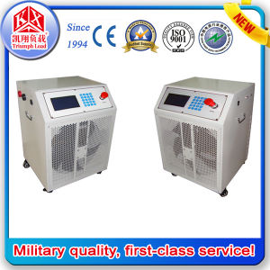 220V 200A DC Intelligent Battery Discharger Load Bank pictures & photos