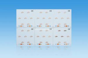 LED SMD PCB Board