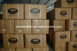 Metallic Yarn Stock pictures & photos