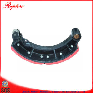 Terex Front Shoe Brake (9079082) for Terex Dumper (3305 3307 tr50 tr60 tr100 tr35) pictures & photos
