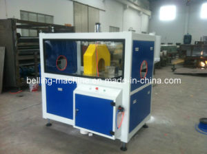 Online Auotomatic PPR Pipe Cutting Machine (YS2040) pictures & photos