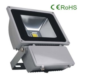 IP65 85-265V 80W LED Flood Lights pictures & photos