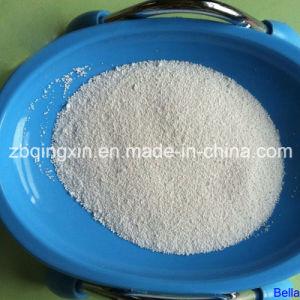 99% Potassium Carbonate (K2CO3) 584-08-7 pictures & photos