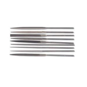 Handwork Swiss Needle File Set - Fine