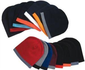 Plain Beanie Hat (XT-B023) pictures & photos