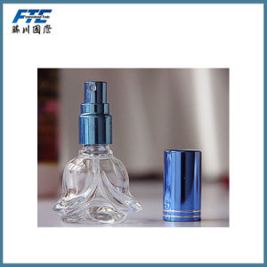 Glass Perfume Bottle for Perfume pictures & photos