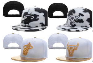 Mitchellness Basketball Snapback Caps Snapback Hats Sports Cap Hat High Quality Mitchell and Ness Caps Free Shipping
