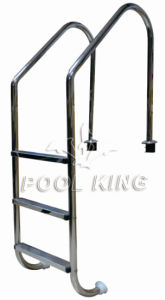 L Series Pool Ladder for Swimming Pool pictures & photos