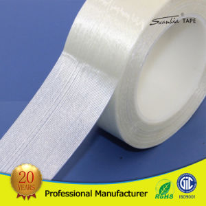 Good Price Straight Line Fiberglass Tape pictures & photos