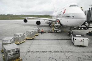 Air Shipping Air Freight From Airport Beijing/Shenzhen/Guangzhou/Shanghai to Nairobi/Khartoum/Casablanca/Lagos/Abu Dhabi/Bahrain pictures & photos