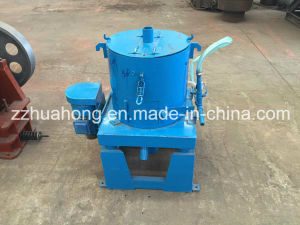 China Huahong Oil/ Magnetic Centrifugal Separator Machine /Equipment for Sale pictures & photos