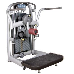 Tz-6009 Multi Hip Gym Use Gymnastic Equipment for Sale pictures & photos