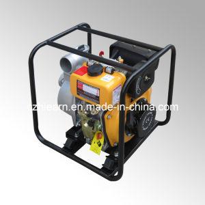 False 3 Inch Diesel Water Pump (DP30) pictures & photos
