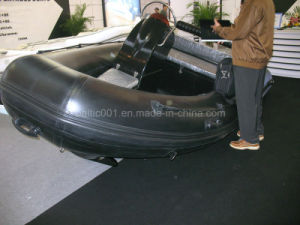 Rib Boats for Sale with Prices 470 Ce pictures & photos