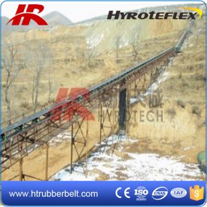 Cold-Resistant Conveyor Belt/Transmission Belt/Rubber Conveyor Belt