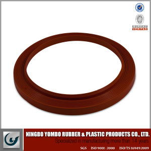 High Quanlity NBR Rubber Seals on Sale pictures & photos