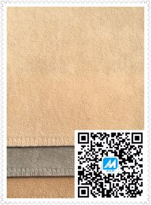 100%Nylon Sofa Fabric with Dustproof and Waterproof (move) pictures & photos